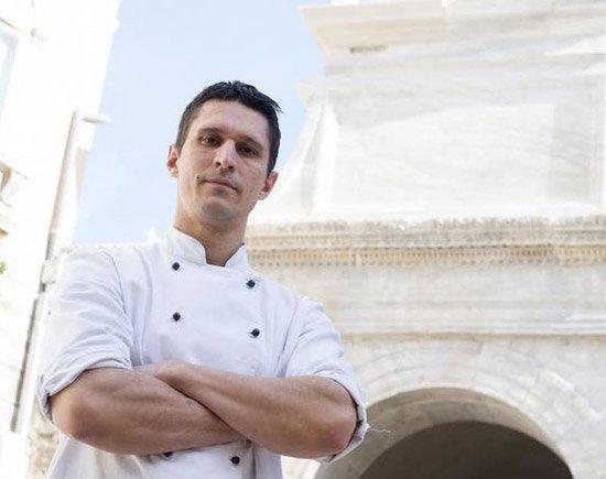 tomislav-karamako-zadar-cooking