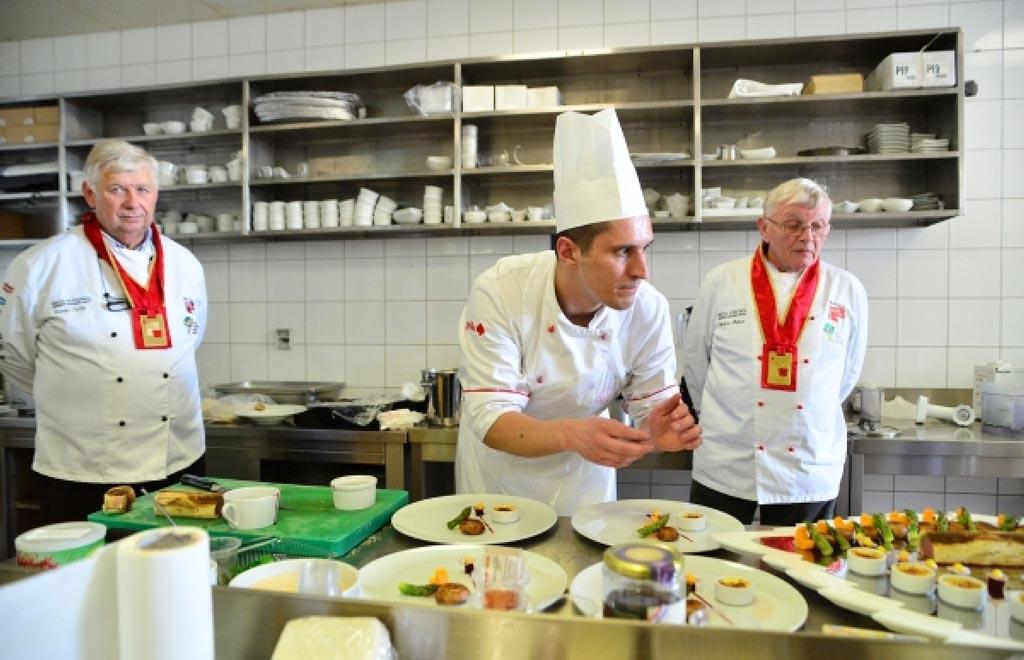 tomislav-karamarko-zadar-cooking-class